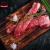 Filete Premium ANGUS libre pastoreo