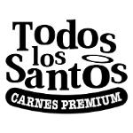 Todos los Santos - Carnes Premium
